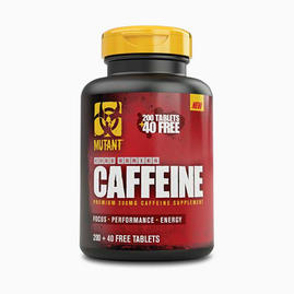 Core Series Caffeine