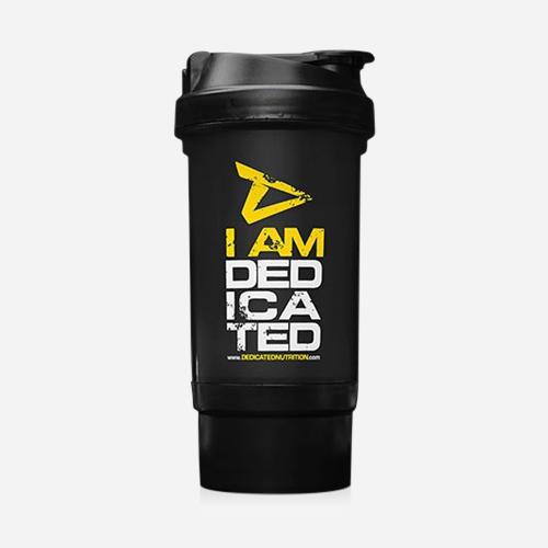 Dedicated Shaker 500 ml