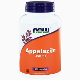Apfelessig 450 mg
