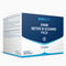 Pack 24hr Detox & Cleanse