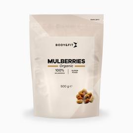Mulberry Organic