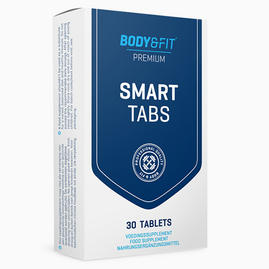 Smart Tabs
