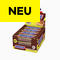 Snickers HiProtein Proteinriegel