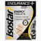 Energy Tablets Lemon