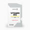 Vitamina B12 - drageias