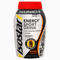 Long Energy Poudre Orange