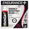 Gel Endurance BCAA Gel