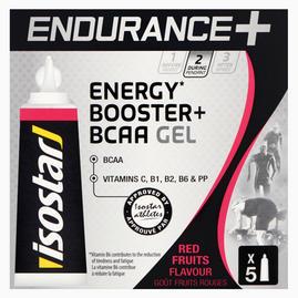 Endurance BCAA Gel