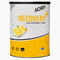 Born Recovery +