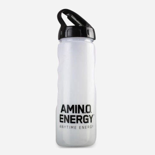 Amino Energy Water Bottle
