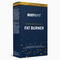 Brûleur de graisse Sustained Release Fat Burner