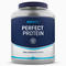 Perfect Protein