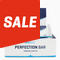 Perfection Bars