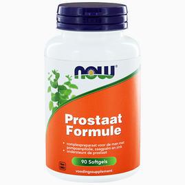 Apoio para a próstata