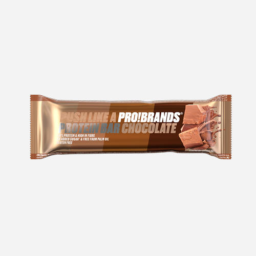 Protein Pro Bar
