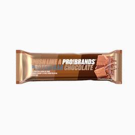 Barra de proteínas Pro