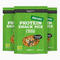 Protein Snack Mix Organic