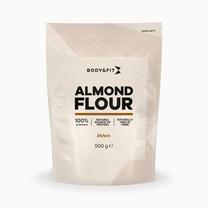 Pure Almond Flour
