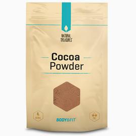 Pure cacao en poudre