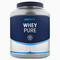 Puur Whey