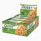 Quest Bar - Box (12X60g)