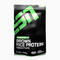 Rice Protein Concentrate