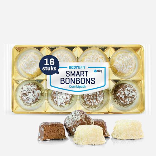Smart Bonbons