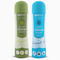 Smart Spray para Cocinar