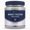 Mousse protéinée Smart Protein Mousse