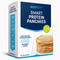 Smart Protein Pancake Mix
