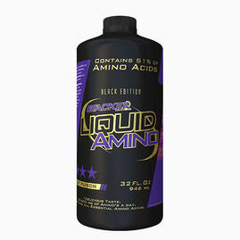 Stacker Liquid Amino