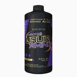 Stacker Liquid Amino