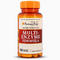 Super Strength Multi-Enzyme