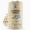 Superfood Waffeln