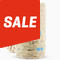 Galettes Superfood Waffles