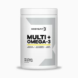 Total Health