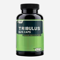 TRIBULUS 625 (standardized extract