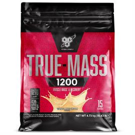 Gainer True Mass 1200