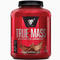 Gainer True Mass