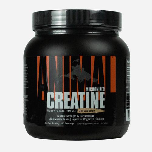 Universal Creatine