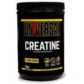 Universal Creatine Creapure®