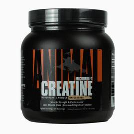 Universal Creatine CreaPure
