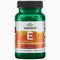 Vitamin E Natural 400IU