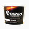 Vitargo pure (goût naturel)