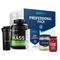 Weight Gain Bundle - Serious Mass