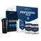 Weight Gain Bundle - Massive Gainer