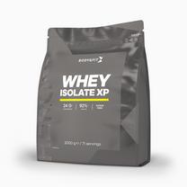 Whey Isolat XP