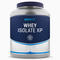 Whey isolate XP